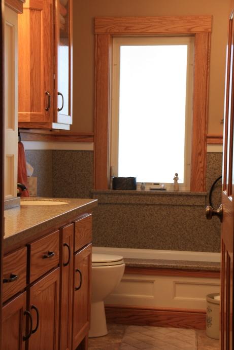 20131223mo-rick-ehlers-custom-woodworking-bathroom-remodel-b1-IMG_8934