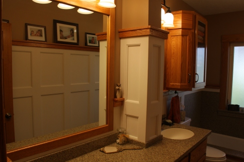 20131223mo-rick-ehlers-custom-woodworking-bathroom-remodel-b1-IMG_8947