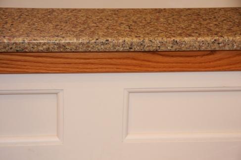 20131223mo-rick-ehlers-custom-woodworking-bathroom-remodel-b1-IMG_8955