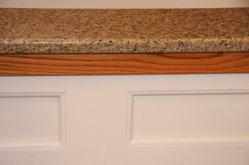 20131223mo-rick-ehlers-custom-woodworking-bathroom-remodel-b1-IMG_8955