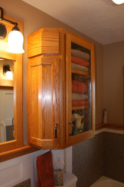 20131223mo-rick-ehlers-custom-woodworking-bathroom-remodel-b1-IMG_8957