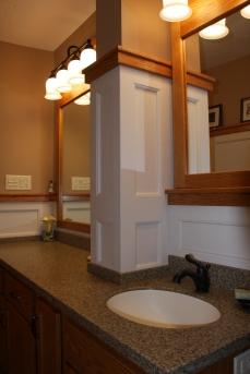 20131223mo-rick-ehlers-custom-woodworking-bathroom-remodel-b1-IMG_8962