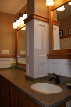 20131223mo-rick-ehlers-custom-woodworking-bathroom-remodel-b1-IMG_8962