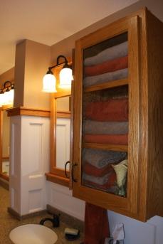 20131223mo-rick-ehlers-custom-woodworking-bathroom-remodel-b1-IMG_8964