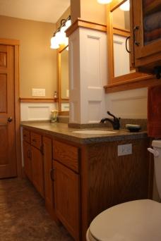 20131223mo-rick-ehlers-custom-woodworking-bathroom-remodel-b1-IMG_8967