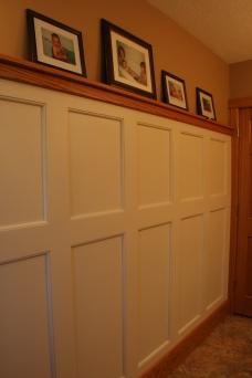 20131223mo-rick-ehlers-custom-woodworking-bathroom-remodel-b1-IMG_8972