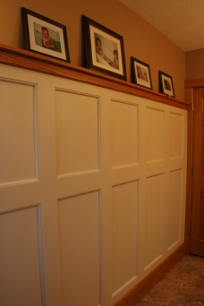 20131223mo-rick-ehlers-custom-woodworking-bathroom-remodel-b1-IMG_8972