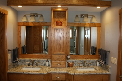 20131223mo-rick-ehlers-custom-woodworking-bathroom-remodel-b2-IMG_9335