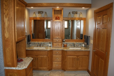 20131223mo-rick-ehlers-custom-woodworking-bathroom-remodel-b2-IMG_9336