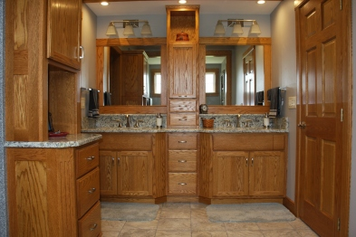 20131223mo-rick-ehlers-custom-woodworking-bathroom-remodel-b2-IMG_9341