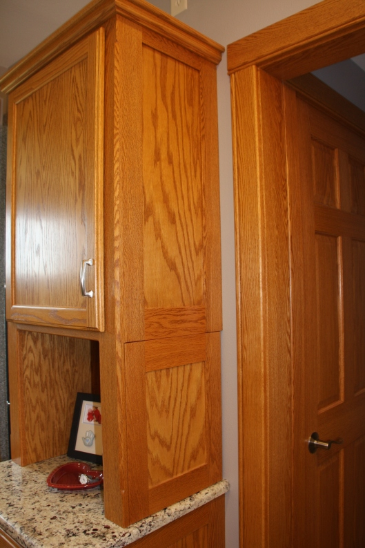 20131223mo-rick-ehlers-custom-woodworking-bathroom-remodel-b2-IMG_9344