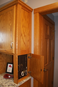 20131223mo-rick-ehlers-custom-woodworking-bathroom-remodel-b2-IMG_9345