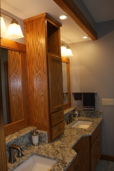 20131223mo-rick-ehlers-custom-woodworking-bathroom-remodel-b2-IMG_9352