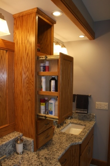 20131223mo-rick-ehlers-custom-woodworking-bathroom-remodel-b2-IMG_9357