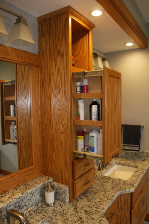 20131223mo-rick-ehlers-custom-woodworking-bathroom-remodel-b2-IMG_9359