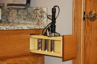 20131223mo-rick-ehlers-custom-woodworking-bathroom-remodel-b2-IMG_9362