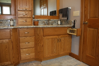 20131223mo-rick-ehlers-custom-woodworking-bathroom-remodel-b2-IMG_9367