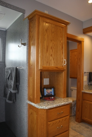 20131223mo-rick-ehlers-custom-woodworking-bathroom-remodel-b2-IMG_9375