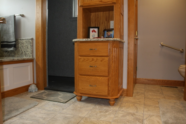 20131223mo-rick-ehlers-custom-woodworking-bathroom-remodel-b2-IMG_9379