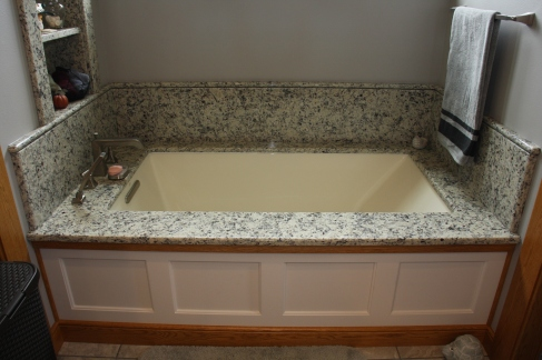 20131223mo-rick-ehlers-custom-woodworking-bathroom-remodel-b2-IMG_9390