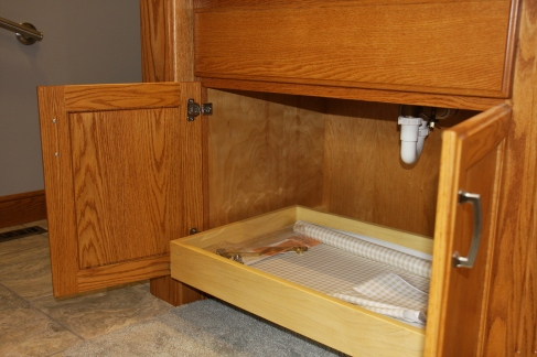 20131223mo-rick-ehlers-custom-woodworking-bathroom-remodel-b2-IMG_9394