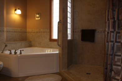 20131223mo-rick-ehlers-custom-woodworking-bathroom-remodel-t1-IMG_6134