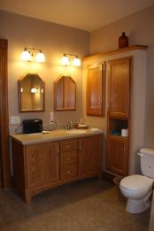 20131223mo-rick-ehlers-custom-woodworking-bathroom-remodel-t1-IMG_6136