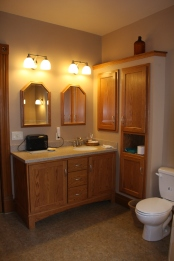20131223mo-rick-ehlers-custom-woodworking-bathroom-remodel-t1-IMG_6136