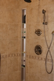 20131223mo-rick-ehlers-custom-woodworking-bathroom-remodel-t1-IMG_6137