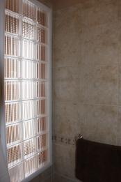 20131223mo-rick-ehlers-custom-woodworking-bathroom-remodel-t1-IMG_6161