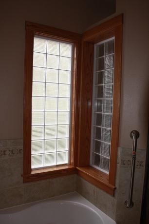 20131223mo-rick-ehlers-custom-woodworking-bathroom-remodel-t1-IMG_6163