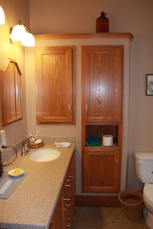 20131223mo-rick-ehlers-custom-woodworking-bathroom-remodel-t1-IMG_6170