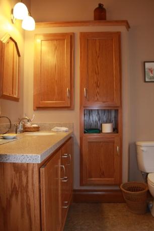 20131223mo-rick-ehlers-custom-woodworking-bathroom-remodel-t1-IMG_6171